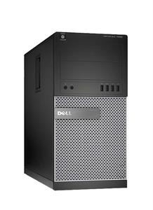 DELL OptiPlex 7020 Core i5 4GB 500GB Intel Desktop Computer